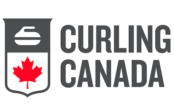 Prince Albert named host city for 2019 Canadian Junior Curling Championship