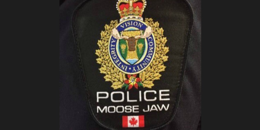 Driver won't be charged after collision with pedestrian in Moose Jaw