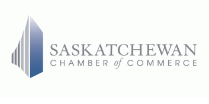 Sask. Chamber of Commerce reacts positively to pipeline purchase