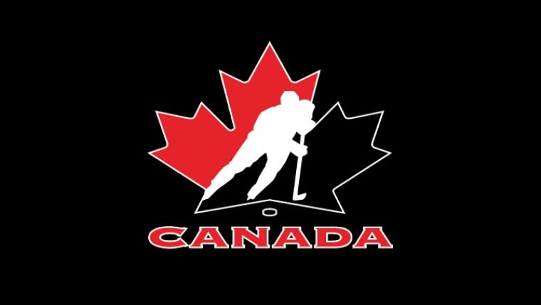 Some Saskatchewan flavour on  Olympic men's hockey team