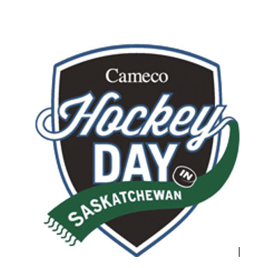 Balcarres named host community for Hockey Day in Saskatchewan