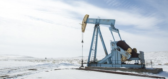 Saskatchewan posts strong public offering for crown petroleum and natural gas rights