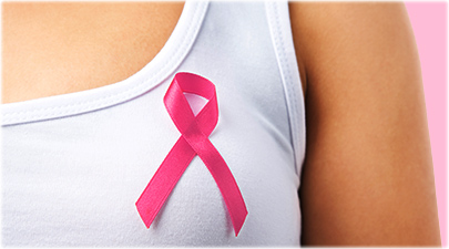U of S researchers targetting breast cancer