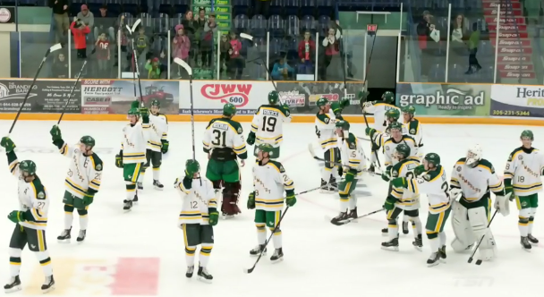 "Police say ""significant"" resources are committed to Humboldt investigation"
