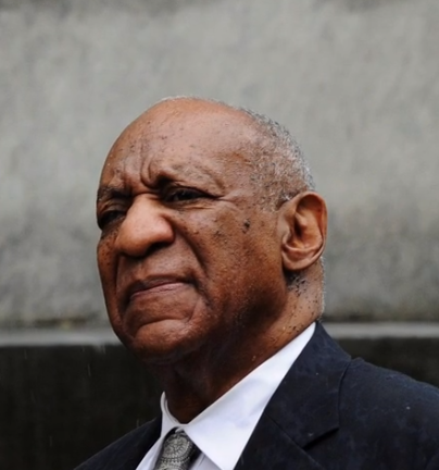 Bill Cosby convicted of sexual assault in retrial