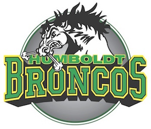 Humboldt Broncos take major re-building step, and select players from across the SJHL