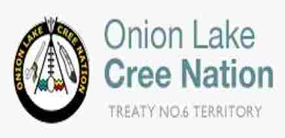 Onion Lake Cree Nation resident wins court case and appeal against first nation for financial transparency
