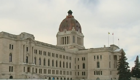 Reaction to the 2018 Provincial Budget
