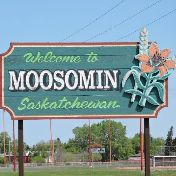 Moosomin to Host Benefit Game for Humboldt (AUDIO)