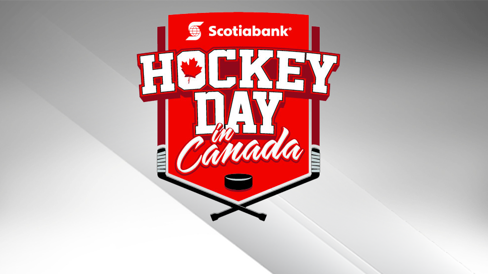 "Swift Current to be 2019 host city for Scotiabank's ""Hockey Day in Canada"""