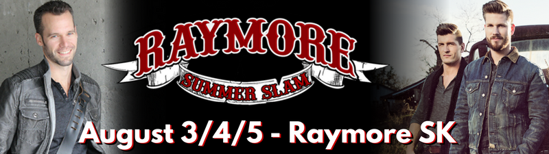 Feature: http://www.raymoresummerslam.ca