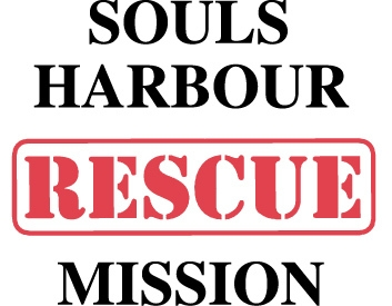 "Souls Harbour ""Stock up for Summer Food Drive"" is coming to a close Wednesday"