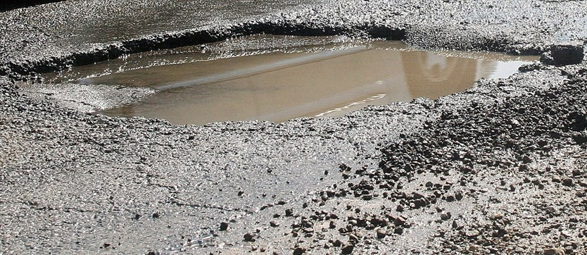 Moose Jaw Mayor responds after three city streets crack CAA top 10 worst roads list