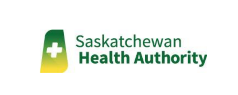 Saskatchewan Health Authority approves first budget