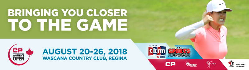 Feature: https://cpwomensopen.com/tickets.php