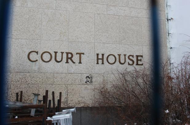 Guilty verdict for two accused in death of Ryan Sugar