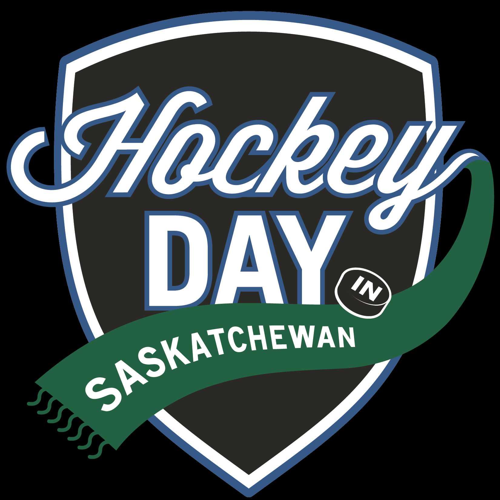 Gull Lake prepares to be 2019 Hockey Day in Saskatchewan host