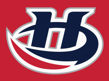 "Two current and one former Lethbridge Hurricane in hospital after serious ""incident"""