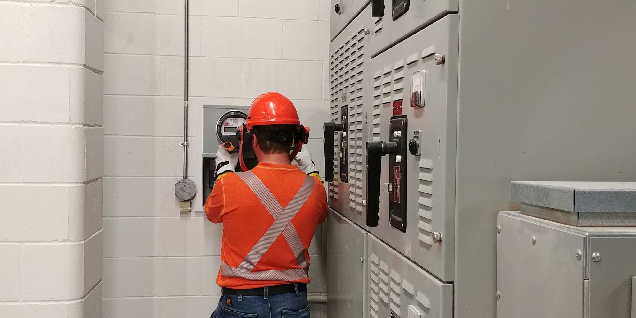 SaskPower expanding commercial and industrial smart meter pilot project