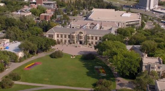University of Saskatchewan College of Medicine receives accreditation