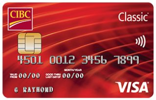 Refunds coming to CIBC credit card customers