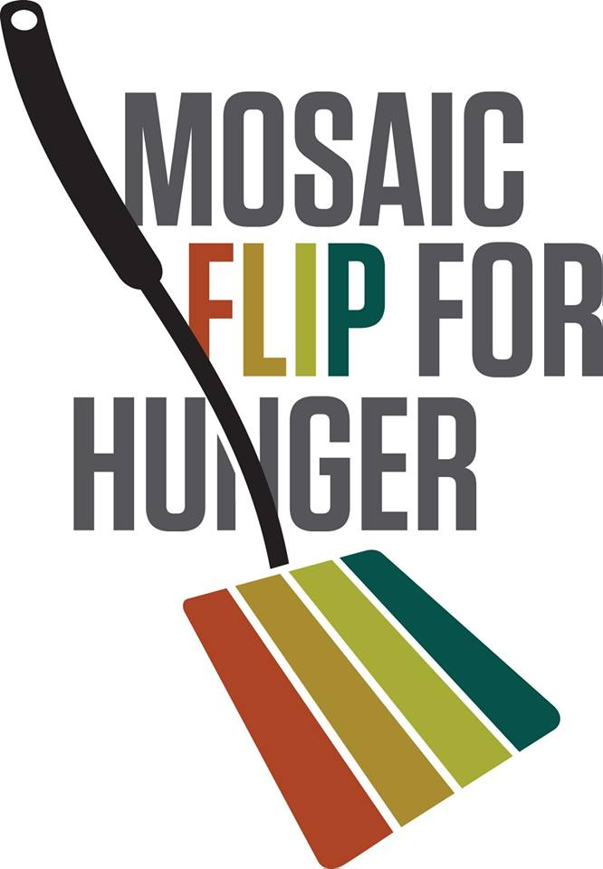 Regina Food Bank to benefit from Flip for Hunger