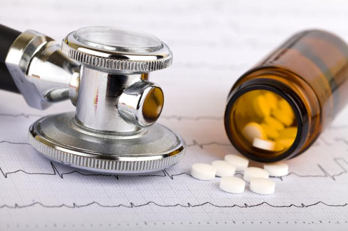 Health Canada expands recall on some high blood pressure and heart medication