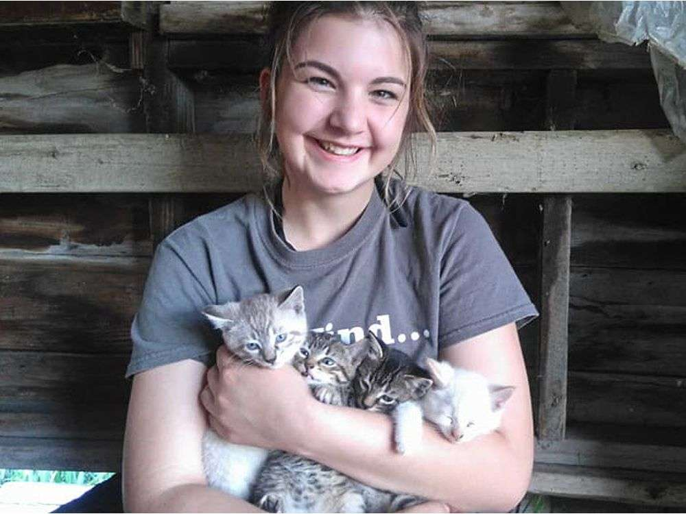 Teen who died in train collision will donate organs