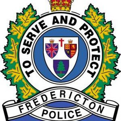 Fredericton Police confirm four fatalities in active shooter situation