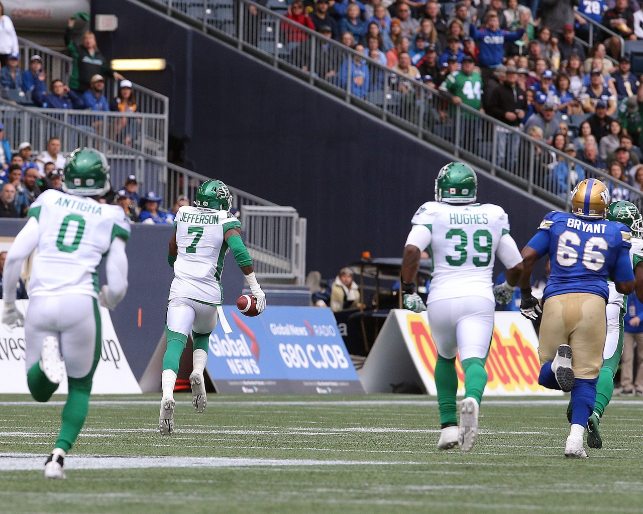 Riders Return To Practice, Still Talking About Willie