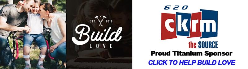 Feature: https://buildlove.ca/