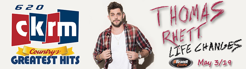 Feature: https://www.ticketmaster.ca/Thomas-Rhett-tickets/artist/1592857?brand=&tm_link=tm_homeA_h1
