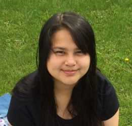 Warman RCMP looking for missing 14 year old girl
