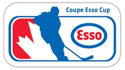 Esso Cup national female midget hockey championship returning to Saskatchewan in 2020
