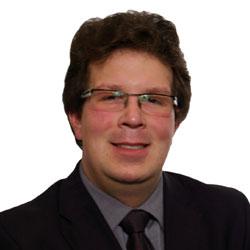 Candidate Profile Regina Northeast: Reid Hill