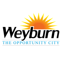 Weyburn Attempts World Record