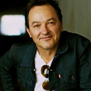 Jimmy Rankin to bring new music and new tour to Regina (AUDIO + VIDEO)
