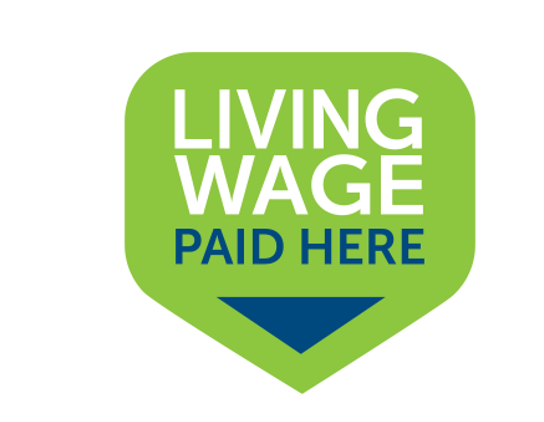 "A ""Living Wage Policy"" is something the city of Regina appears not to endorse"