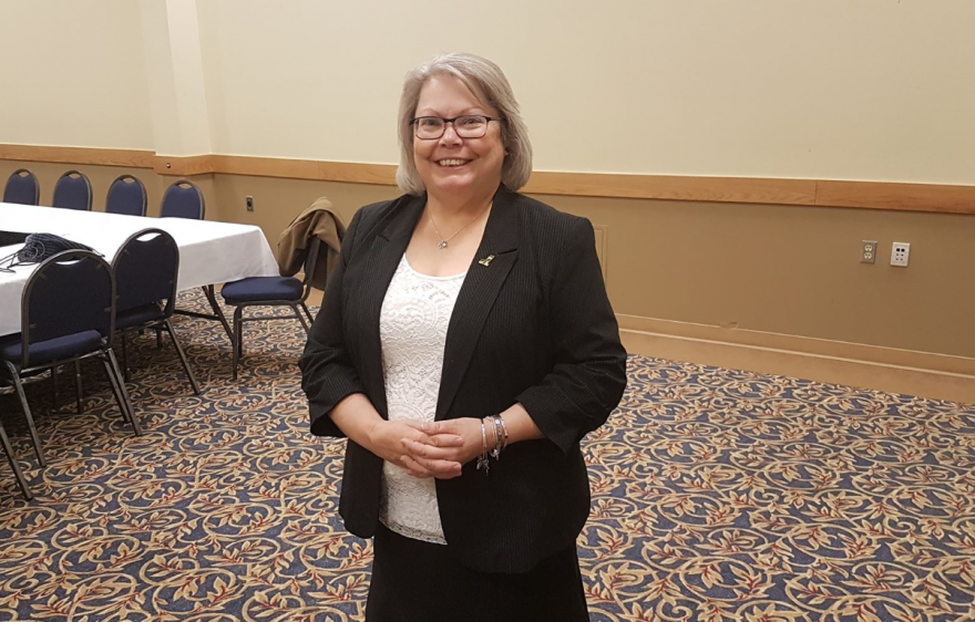Saskatchewan Federation of Labour optimistic for what's to come in 2019