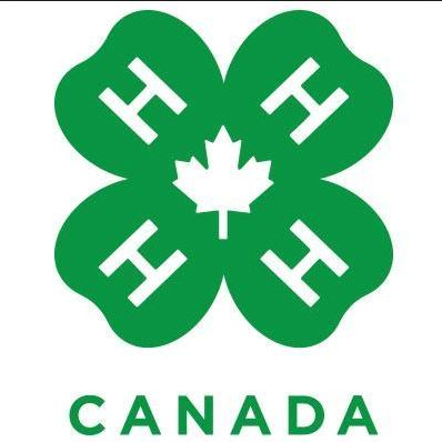 4-H Canada gets major boost to provide mental health services to rural youth