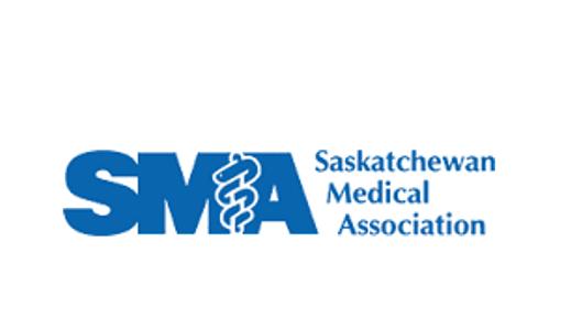Saskatchewan Medical Association to hear first-hand how amalgamating health regions in Alberta has gone on Friday