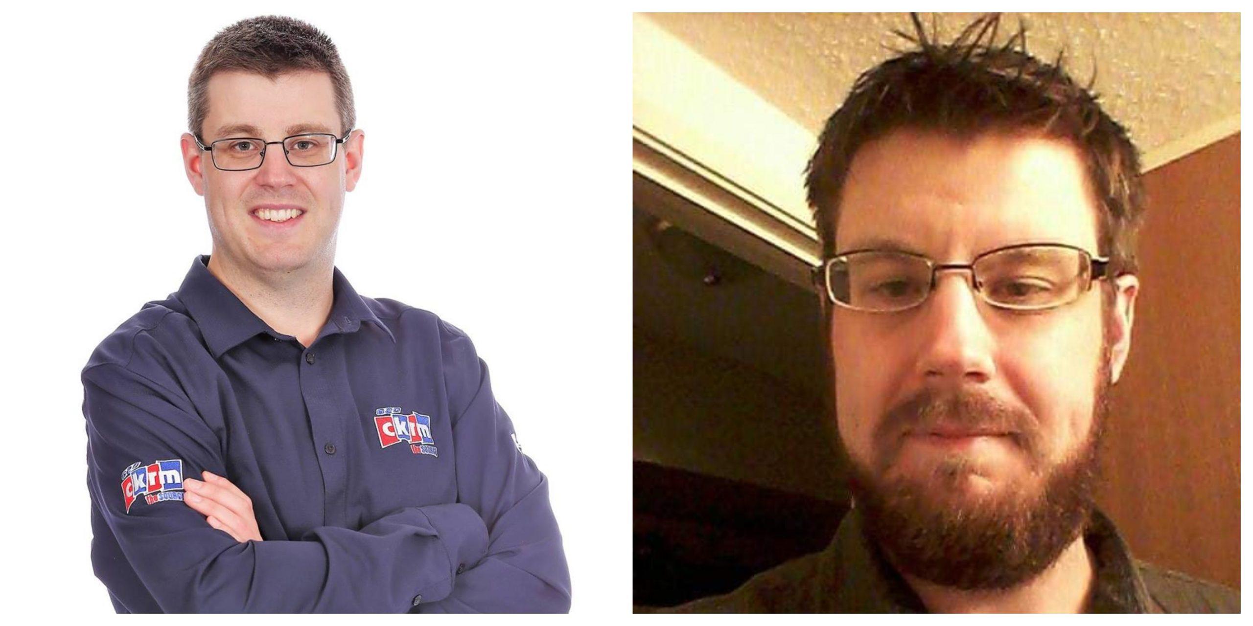 To Grow a Beard or Not?