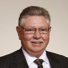 Dan D'Autremont retiring from politics in 2020