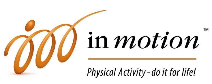 Registration for Saskatchewan in motion Community Challenge now open