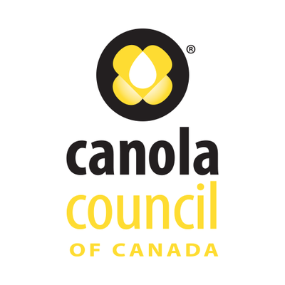 Canola Council of Canada cutting budget