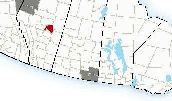 Fog Advisories spread across southeast Saskatchewan Monday morning