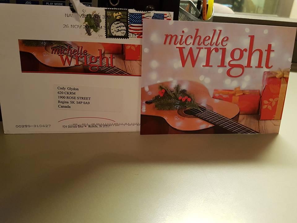 Do you still send Christmas Cards?