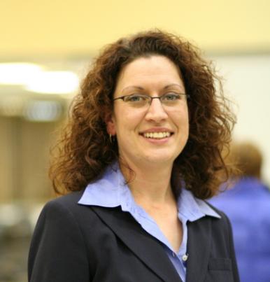 Long-time Saskatchewan Party MLA Nancy Heppner stepping down