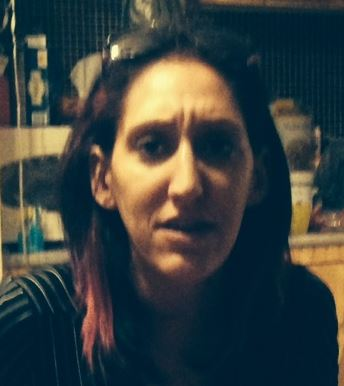 Maidstone woman goes missing after vehicle gets stuck