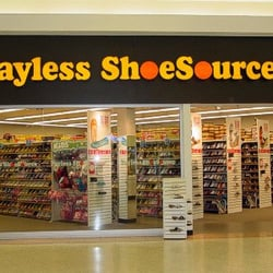 Payless Shoes closing all 248 Canadian locations including three Regina locations